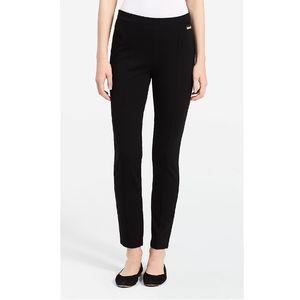 Calvin Klein Stretch Black Pants